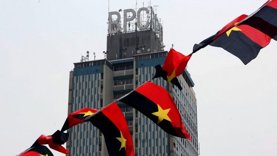 O Banco de Poupança e Crédito (BPC) é o maior banco de Angola