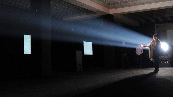 O festival de cinema de Roterdão termina no domingo, mas os prémios nas diferentes categorias foram anunciados esta sexta-feira