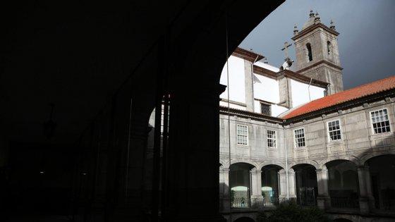 Nas alegações finais, a 16 de janeiro, a procuradora Isabel Varandas pediu uma pena de 20 anos de prisão para o homem