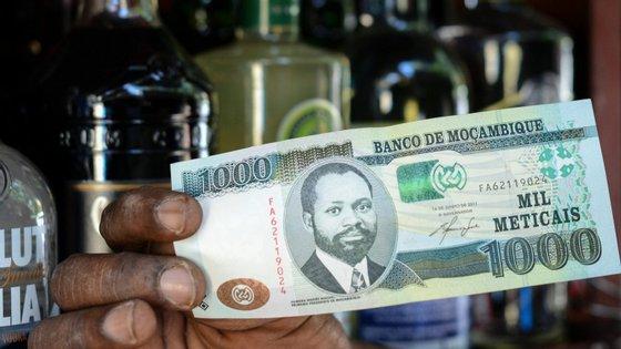 A acusação da justiça norte-americana contém revelações detalhadas sobre o caso das dívidas garantidas pelo Estado moçambicano, entre 2013 e 2014