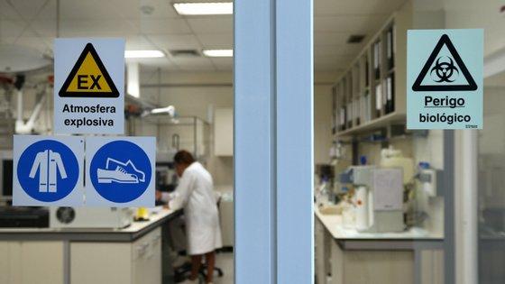 Os farmacêuticos com mais de 60 anos referiram ter demorado mais de três meses, e até dois anos, a encontrar o primeiro emprego