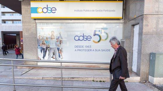 Depois do grupo José de Mello Saúde (hospitais CUF) e do grupo Luz Saúde, o Grupo Lusíadas também anunciou a cessação das convenções com a ADSE