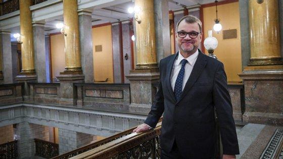 A televisão YLE referiu que sucessivos governos finlandeses tentaram nos últimos 14 anos passar esta reforma, mas sempre em vão