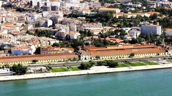 A feira decorre entre 6 e 14 de abril e vai mudar de nome para Lisbon Arts and Antiques Fair