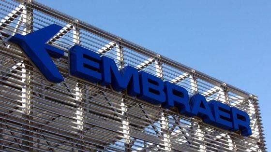 A empresa brasileira acumulou prejuízos de 152 milhões de euros no ano passado