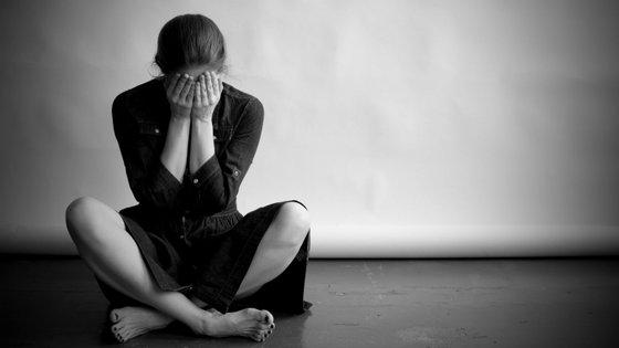 A sertralina é o antidepressivo mais utilizado em todo o mundo