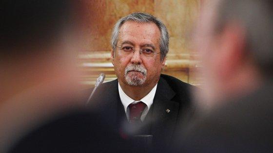 Jorge Miguéis vivia sozinho e foi encontrado morto na sua casa na quinta-feira