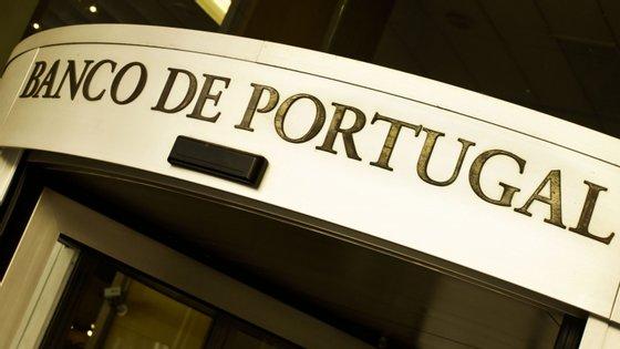 Até fevereiro de 2019, o saldo da balança financeira registou uma redução dos ativos líquidos de Portugal face ao exterior no valor de 1.082 milhões de euros