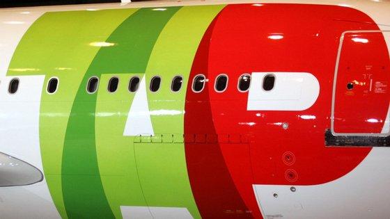 Apesar das restrições em vigor, a TAP continua a vender e a aceitar malas extras para os voos com destino a Bissau