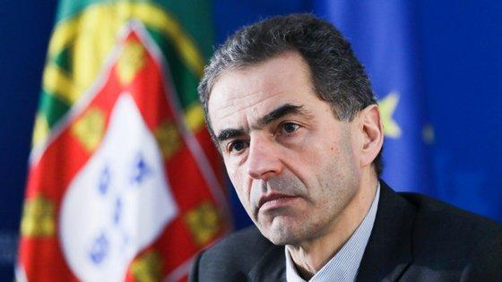 A notícia foi dada pelo ministro da Ciência, Tecnologia e Ensino Superior, Manuel Heitor, no parlamento