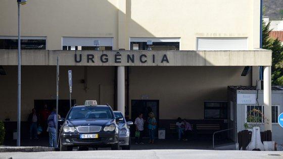 As assembleias municipais de Torres Vedras, Caldas da Rainha e Peniche aprovaram por unanimidade a monção