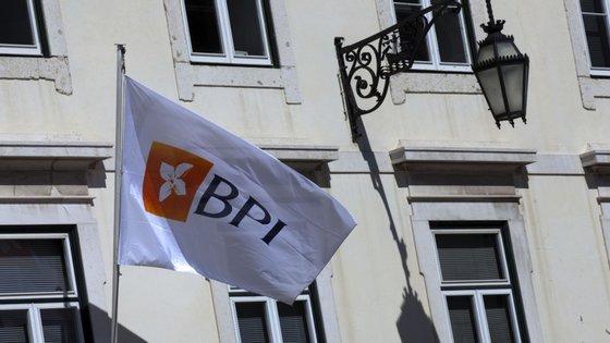 O volume total de crédito a empresas em Portugal registou no primeiro trimestre do ano um crescimento de 8,5%