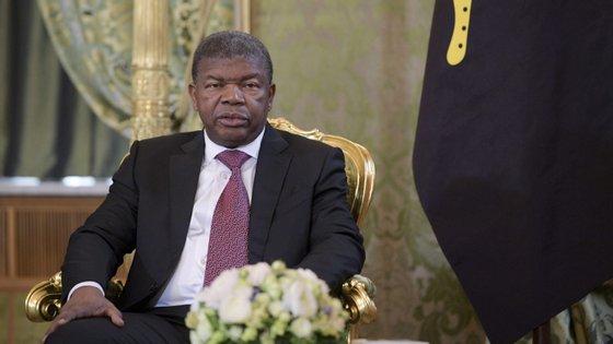 Aliko Dangote, o africano mais rico do mundo, lidera a lista