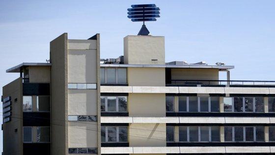 Os lucros da empresa passaram dos 130 mil euros para os 330 mil