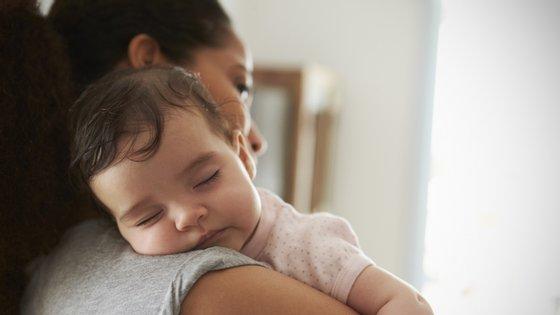 INE lançou novo estudo esta quarta-feira, em que se celebra o Dia Internacional da Família