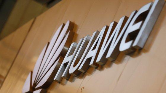 A empresa diz que a medida vai levar ao atraso na implementação do 5G