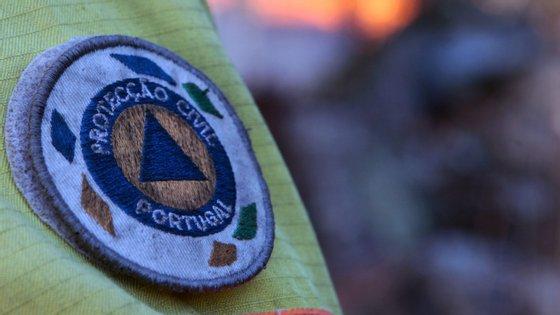 Mais de 20 entidades portugueses vão estar envolvidas no CASCADE'19