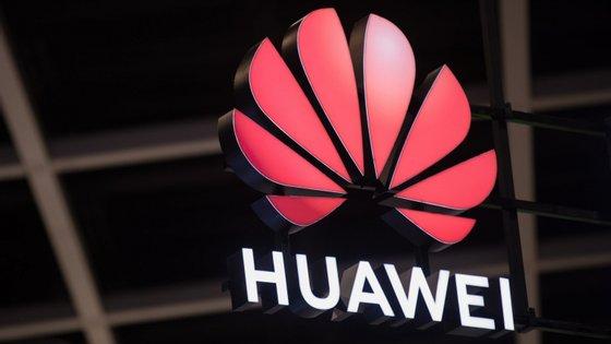 Sem o Android, a Huawei arrisca-se a não conseguir convencer os clientes a comprarem os telefones da marca sem aplicações Gmail, Maps  ou YouTube