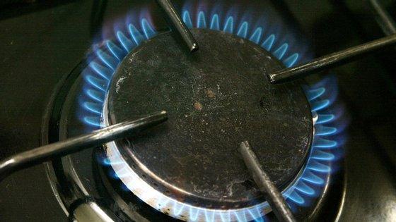 A Galp está a investir no aumento da capacidade de armazenamento de gás doméstico