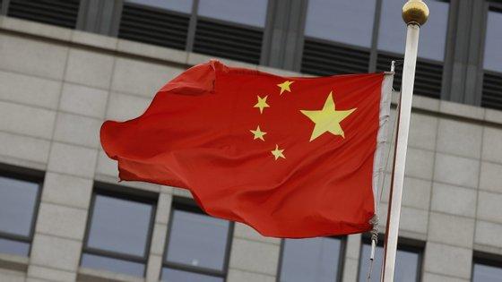Declarações foram proferidas à margem da assinatura de um acordo de cooperação entre associações de bancos lusófonos e de Macau