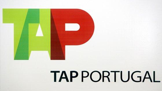O grupo TAP registou, em 2018, um prejuízo de 118 milhões de euros