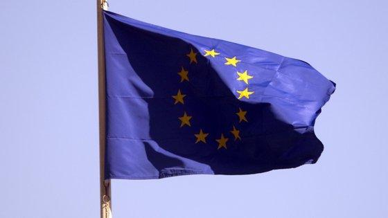 A EU lamentou o silêncio das autoridades chinesas sobre os acontecimentos.