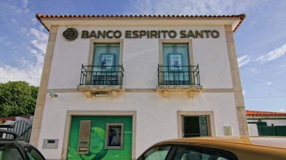 A relação de Moniz da Maia com o banco então liderado por Ricardo Salgado remonta a 2014