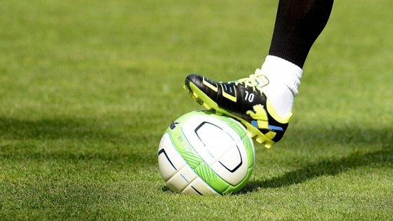 Vitória de Guimarães recebe adversários em casa apenas na segunda mão.