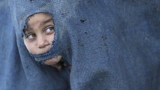 Portugal foi o 6.º país da União Europeia que mais refugiados acolheu ao abrigo do Programa de Recolocação