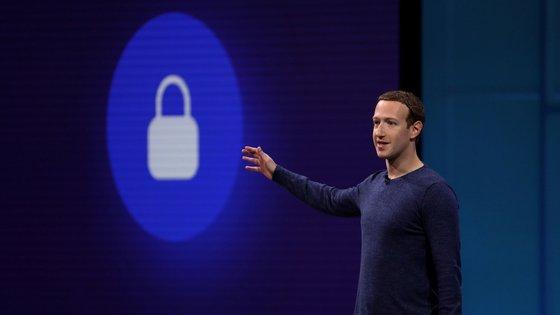 Facebook está a desenvolver uma criptomoeda, a Libra