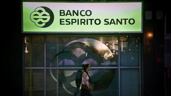 Álvaro Sobrinho, ex-presidente executivo do antigo BESA, não apresentou contestação relativa à acusação