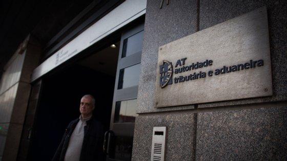 """Sindicatos consideram que governo reduz a Autoridade Tributária e Aduaneira a uma versão """"low-cost"""""""