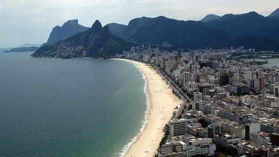A pesquisa (CNI) Ibope foi realizada entre os dias 20 e 23 de junho e abrangeu duas mil pessoas em 126 municípios do Brasil