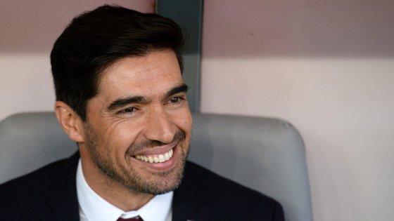 A SAD liderada por António Salvador vai exigir que o PAOK pague a pronto e impor algumas condições