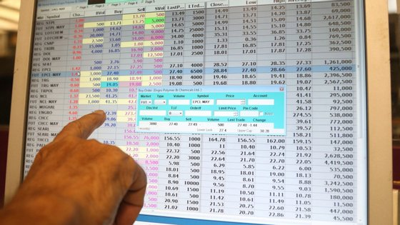 Os juros de Espanha, Grécia, Itália e Irlanda estavam a descer em todos os prazos
