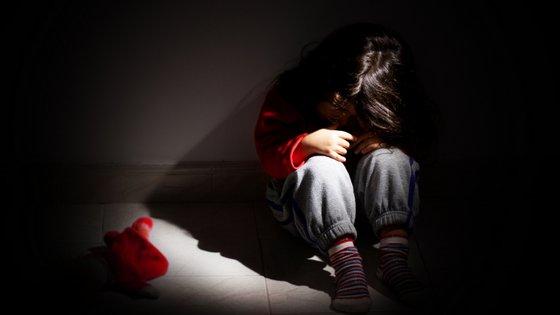 """Abusos aconteciam """"em locais perto das residências dos menores"""", garante a mesma fonte policial"""