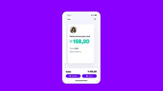 O Facebook quer lançar a sua moeda digital em 2020 para facilitar transações financeiras em todo o mundo, diz a empresa