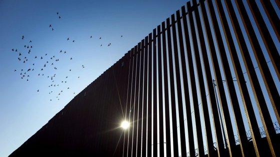 A decisão pode ser objeto de recurso, mas até ser conhecido o governo norte-americano não pode avançar com a construção