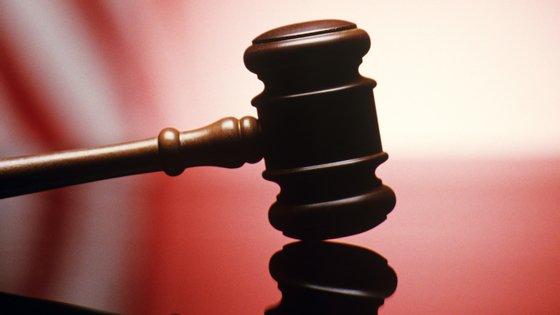 A decisão do juiz James Troiano remonta a julho de 2018 mas só agora que foi anulada em recurso é que mereceu atenção mediática