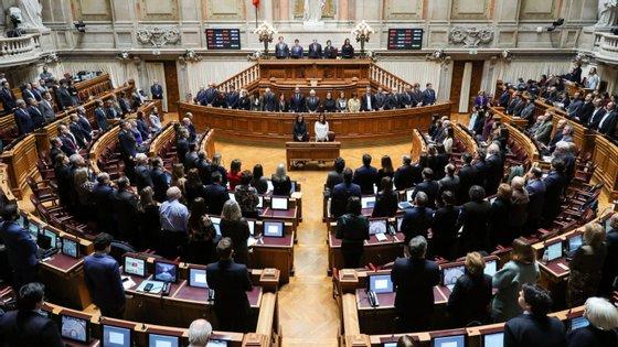 Em Portugal existem atualmente 16 ordens profissionais, oito das quais na área da saúde