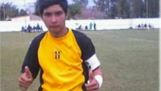 A autópsia de Ramon Coronel não foi realizada nem pedida até ao momento, garantiu fonte do hospital