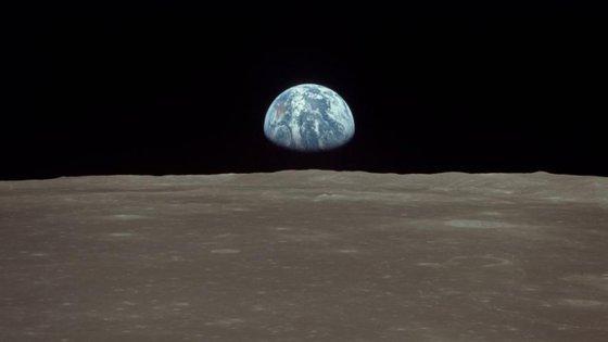 A Índia pretende tornar-se o quarto o país a enviar humanos ao espaço, missão que pretende realizar até 2022