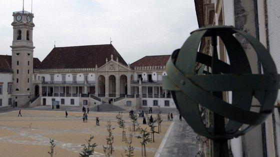 A Olympus Service Facility Portugal emprega 137 colaboradores e com esta expansão das novas áreas de serviço está planeada a criação de novos e variados postos de trabalho no novo centro de reparação