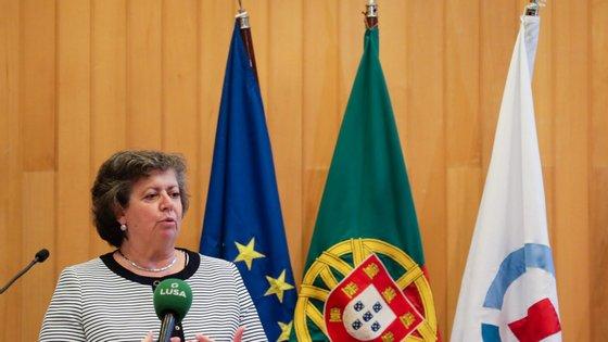 O presidente do grupo Yilport, responsável pela concessão, Robert Yildirim, justificou o investimento em Portugal pela estabilidade económica do país.