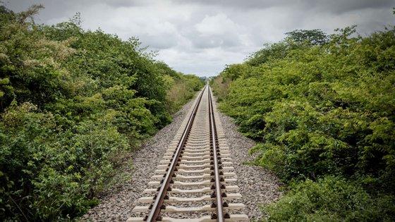 A gestão dos novos equipamentos estará a cargo da empresa Portos e Caminhos de Ferro de Moçambique.