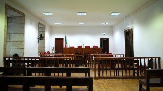 As férias judiciais começam nesta terça-feira e decorrem até dia 31 de agosto