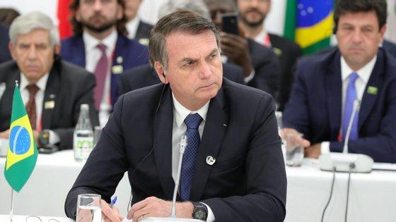 A defesa do acusado Adélio Bispo de Oliveira renunciou também ao prazo de recurso