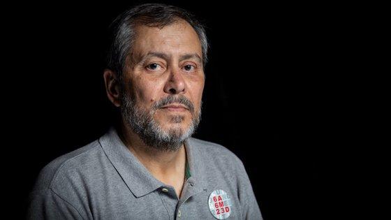 Se se provar que a morte dos professores foi provocada por sobretrabalho, a Fenprof, liderada por Mário Nogueira, ajudará as famílias a processar o Estado português