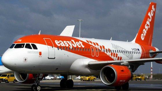 O responsável destacou que a companhia aérea está focada na redução de custos para melhorar a rentabilidade