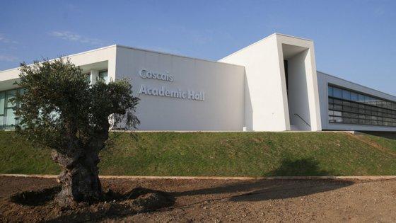Nova School of Business & Economics bem classificada em termos internacionais